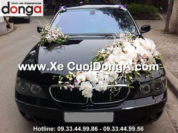 cho-thue-xe-cuoi-bmw-760li-xe-cuoi-dong-a