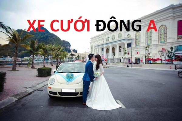 cho-thue-xe-cuoi-dong-a