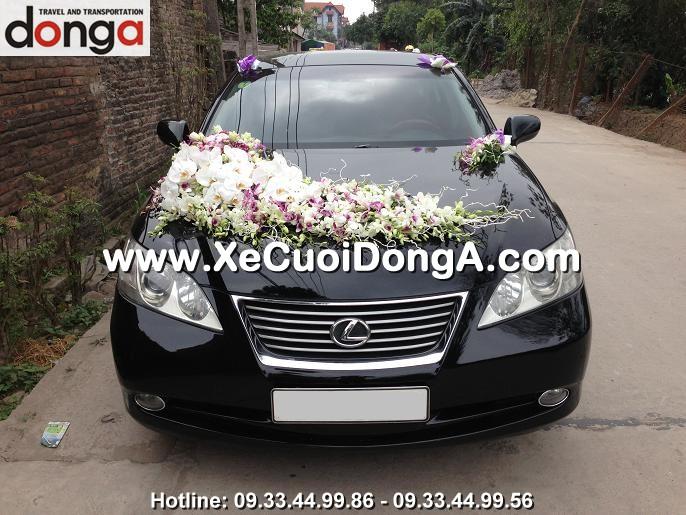 cho-thue-xe-cuoi-lexus-es350-ha-noi (3)