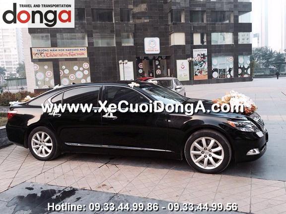 cho-thue-xe-cuoi-lexus-ls460hl-3