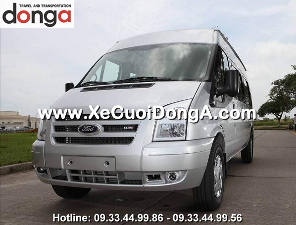 cho-thuexe-cuoi-16-cho-ford-transit-gia-re