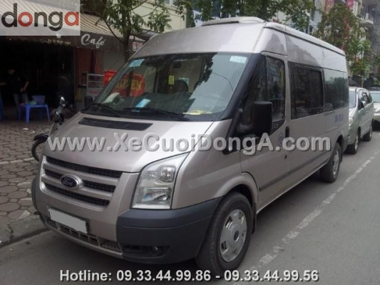 thue-xe-cuoi-16-cho-ford-transit (4)