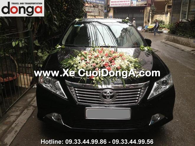 cho-thue-xe-cuoi-o-tai-ha-dong-gia-re (1)