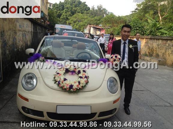cho-thue-xe-cuoi-gia-re-nhat-o-tai-thuong-tin (3)