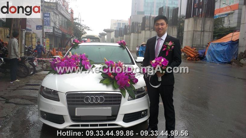 album-hinh-anh-khach-hang-thue-xe-cuoi-audi (31)
