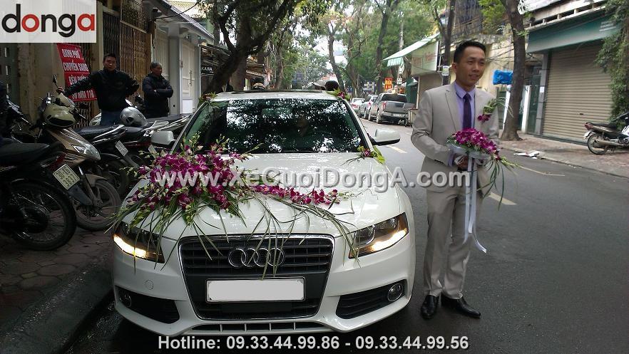 album-hinh-anh-khach-hang-thue-xe-cuoi-audi (4)