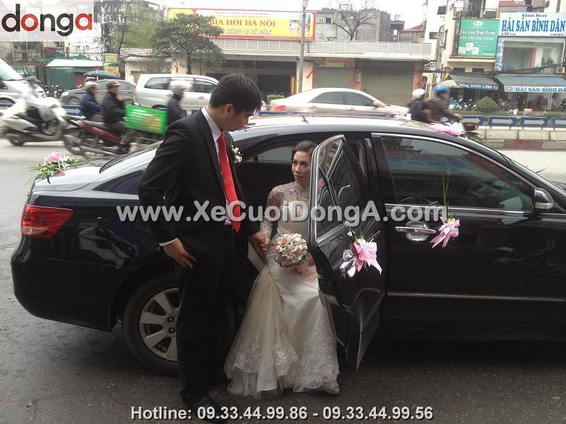 album-hinh-anh-khach-hang-thue-xe-cuoi-camry (10)