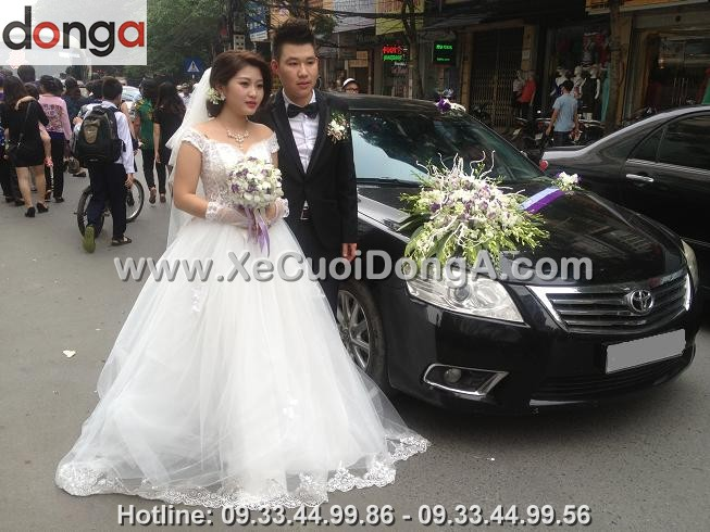 album-hinh-anh-khach-hang-thue-xe-cuoi-camry (19)