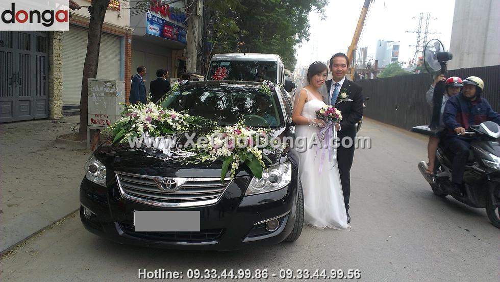 album-hinh-anh-khach-hang-thue-xe-cuoi-camry (2)