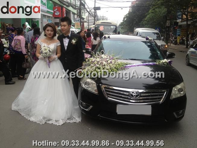 album-hinh-anh-khach-hang-thue-xe-cuoi-camry (21)