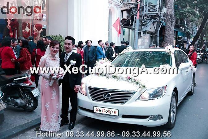 album-hinh-anh-khach-hang-thue-xe-cuoi-lexus (1)