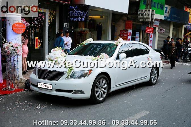 album-hinh-anh-khach-hang-thue-xe-cuoi-lexus (2)