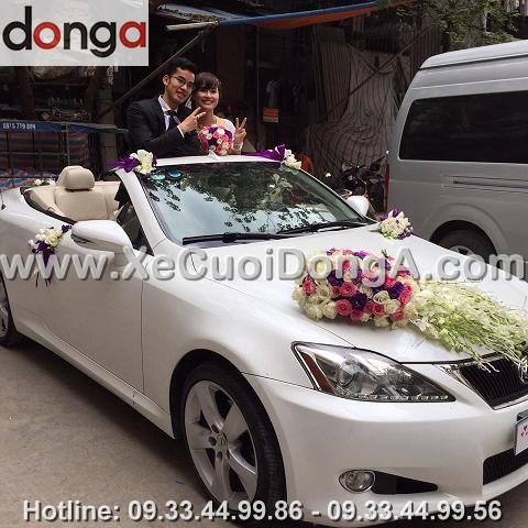album-hinh-anh-khach-hang-thue-xe-cuoi-lexus (29)