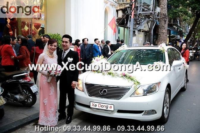 album-hinh-anh-khach-hang-thue-xe-cuoi-lexus (3)