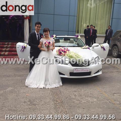 album-hinh-anh-khach-hang-thue-xe-cuoi-lexus (31)