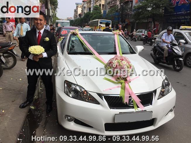 album-hinh-anh-khach-hang-thue-xe-cuoi-lexus (42)