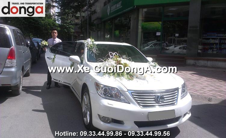 album-hinh-anh-khach-hang-thue-xe-cuoi-lexus (5)
