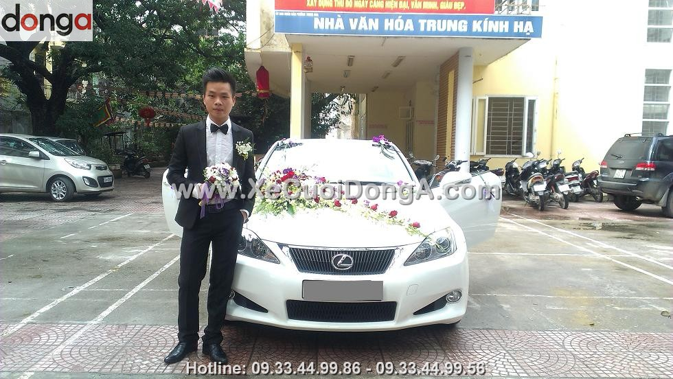 album-hinh-anh-khach-hang-thue-xe-cuoi-lexus (72)