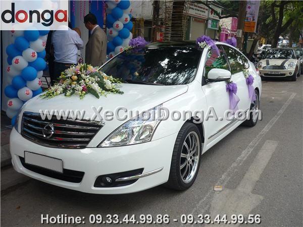 alnum-hinh-anh-cac-khach-hang-thue-xe-cuoi-teana (1)