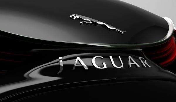 lich-su-hinh-thanh-va-y-nghia-logo-hang-xe-jaguar (10)