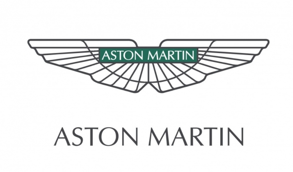 lich-su-va-y-nghia-logo-hang-xe-aston-martin (23 (23)