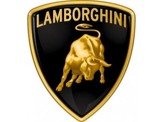 lich-su-va-y-nghia-logo-hang-xe-lamborghini (15)