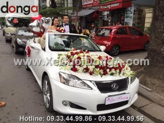 cho-thue-xe-cuoi-lexus-is250c-mui-tran-xe-cuoi-dong-a-21