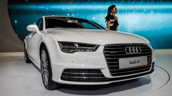 Audi-A7-tuvanmuaxe_vn-0410