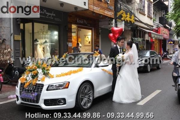 doc-chieu-tiet-kiem-chi-phi-thue-xe-cuoi-Audi-A5-mui-tran (1)