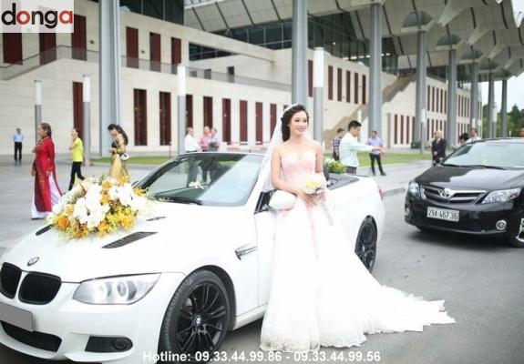 ly-do-xe-xuoi-BMW-320i-mui-tran-gay-su-chu-y (3)