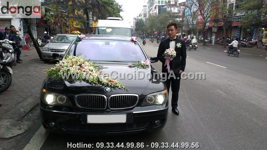 mach-ban-dia-chi-cho-thue-xe-cuoi-BMW-750Li-chuyen-nghiep (2)