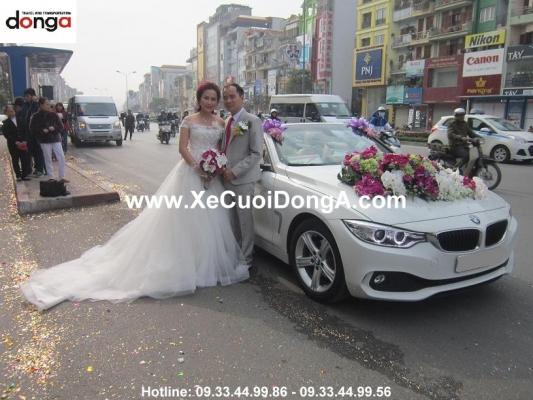 nhung-uu-dai-khi-thue-xe-cuoi-BMW-420i-mui-tran (2)
