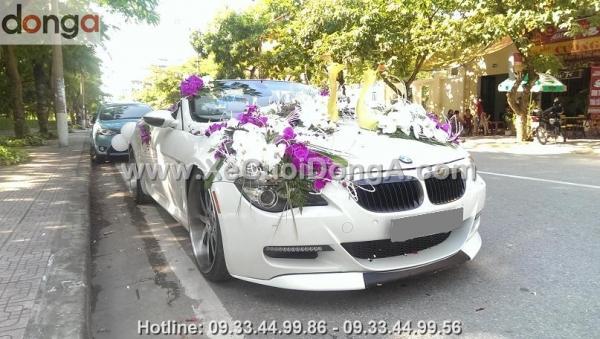 xe-cuoi-BMW-M6-mui-tran-cho-ngay-cuoi-that-an-tuong (2)