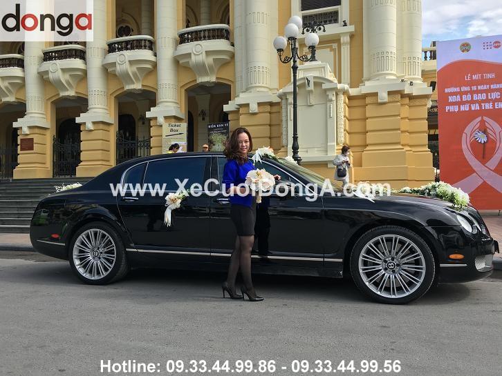 Bi-quyet-thue-xe-cuoi-Bentley-Flying-Spur-dep-gia-tot (2)