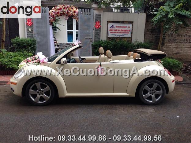 sieu-xe-Volkswagen-cho-ngay-cuoi-them-rang-ro (1)