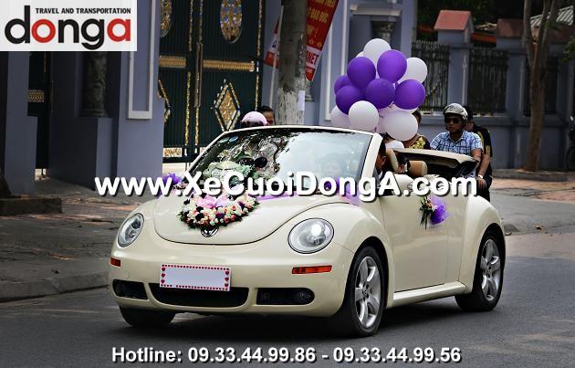 sieu-xe-Volkswagen-cho-ngay-cuoi-them-rang-ro (2)
