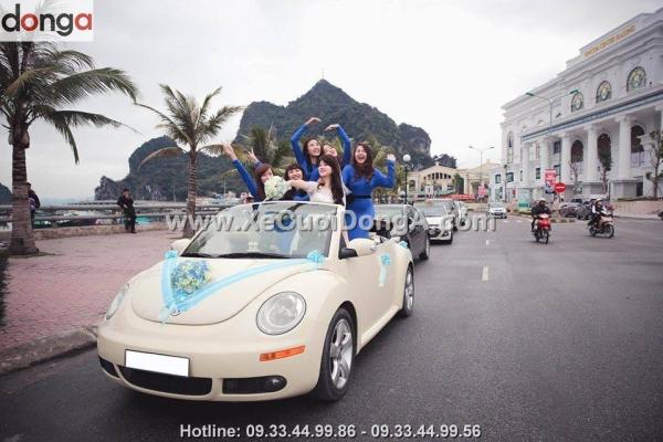 sieu-xe-Volkswagen-cho-ngay-cuoi-them-rang-ro (3)
