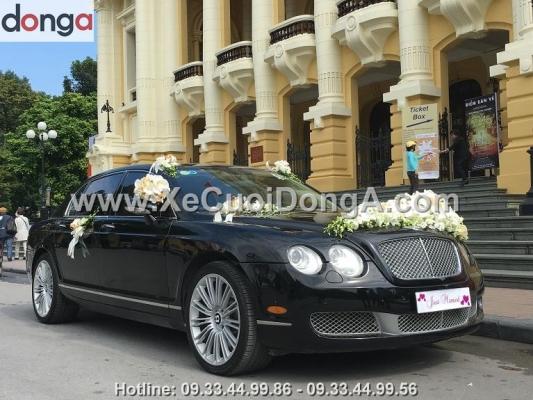 tai-sao-nen-chon-xe-cuoi-Bentley-cho-ngay-vui-trong-dại (2)