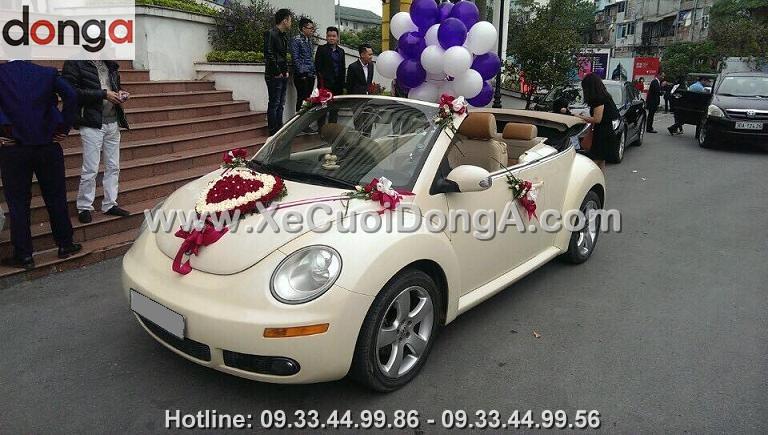 Kinh-nghiem-thue-xe-cuoi-Volkswagen-vua-dep-lai-vua-re (1)