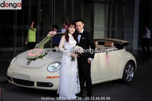 Kinh-nghiem-thue-xe-cuoi-Volkswagen-vua-dep-lai-vua-re (2)